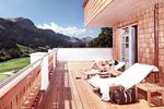 Hotel-GOLF-AND-SKI-RESORT-GRAND-TIROLIA-KITZBUHEL-LAND-AUSTRIA