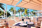 Hotel-GRAN-BAHIA-DEL-DUQUE-RESORT-TENERIFE-SPANIA