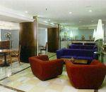 Hotel-GRAN-BARCINO-BARCELONA-SPANIA