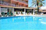 Hotel-GRAN-FLAMINGO-Lloret-de-Mar-SPANIA
