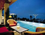 Hotel-GRAN-LA-FLORIDA-BARCELONA-SPANIA