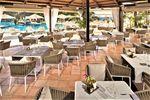 Hotel-GRAN-MELIA-DON-PEPE-Marbella-SPANIA
