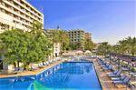 Hotel-GRAN-MELIA-VICTORIA-MALLORCA-SPANIA