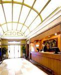 Hotel-GRAN-VELAZQUEZ-MADRID-SPANIA