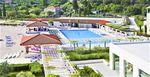 Hotel-GRAND-ADMIRAL-Slano-CROATIA