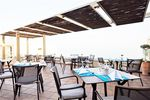 Hotel-GRAND-BAY-BEACH-RESORT-CRETA-GRECIA