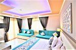 Hotel-GRAND-BEACH-THASSOS-GRECIA