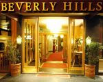 GRAND-BEVERLY-HILLS