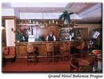 GRAND-BOHEMIA-17
