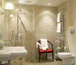 Hotel-GRAND-CAVOUR-FLORENTA-ITALIA