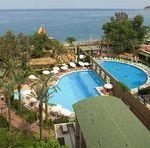 Hotel-GRAND-GUL-BEACH-KEMER-TURCIA