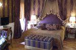 GRAND-HOTEL-BAGLIONI-FLORENTA