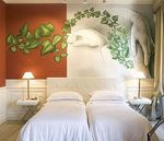 GRAND-HOTEL-CAVOUR-8