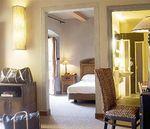 GRAND-HOTEL-CAVOUR-9