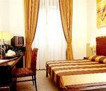 GRAND-HOTEL-CAVOUR-ITALIA