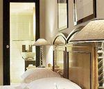 GRAND-HOTEL-CAVOUR-6