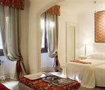 GRAND-HOTEL-CAVOUR-7