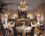 GRAND-HOTEL-DE-LA-MINERVE-9