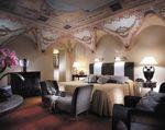 GRAND-HOTEL-DE-LA-MINERVE-10
