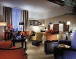 GRAND-HOTEL-DE-LA-MINERVE-ITALIA