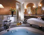 GRAND-HOTEL-DE-LA-MINERVE-7