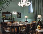 Hotel-GRAND-HOTEL-DE-LA-MINERVE-ROMA-ITALIA
