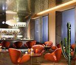 GRAND-HOTEL-EUROPA-7