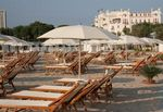 GRAND-HOTEL-RIMINI-AND-REZIDENZA-6
