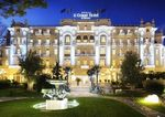 GRAND-HOTEL-RIMINI-AND-REZIDENZA