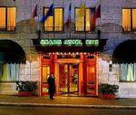 GRAND-HOTEL-RITZ