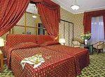 Hotel-GRAND-HOTEL-RITZ-ROMA-ITALIA