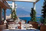 GRAND-HOTEL-VESUVIO-ITALIA