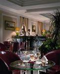 Hotel-GRAND-HOTEL-VESUVIO-NAPOLI-ITALIA