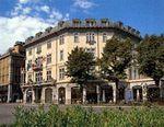 GRAND`-ITALIA