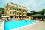 Hotel-GRAND-LUKULLUS-KEMER-TURCIA