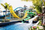 Hotel-GRAND-MEMORIES-SPLASH-PUNTA-CANA-REPUBLICA-DOMINICANA