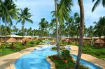 GRAND-OCA-MARAGOGI-RESORT-BRAZILIA