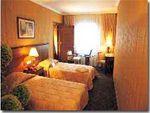 Hotel-GRAND-OZTANIK-ISTANBUL-TURCIA