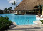 GRAND-PALLADIUM-COLONIAL-RESORT-AND-SPA-8