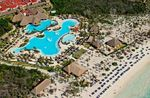 GRAND-PALLADIUM-WHITE-SAND-RESORT-&-SPA