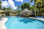 Hotel-GRAND-PARADISE-SAMANA-SAMANA-REPUBLICA-DOMINICANA