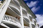 Hotel-GRAND-PARK-BAD-HOFGASTEIN-AUSTRIA