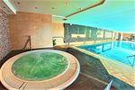 Hotel-GRAND-PARK-DUBROVNIK-CROATIA
