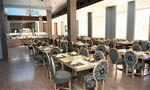 Hotel-GRAND-PLAZA-HURGHADA-EGIPT