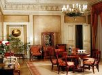 Hotel-GRAND-CRACOVIA-POLONIA