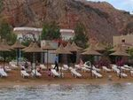 GRAND-SHARM-RESORT-9