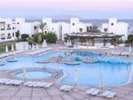 GRAND-SHARM-RESORT