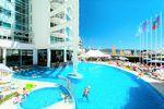 Hotel-EFFECT-GRAND-VICTORIA-SUNNY-BEACH-BULGARIA