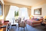 Hotel-GRAND-VILLA-ARGENTINA-DUBROVNIK-CROATIA