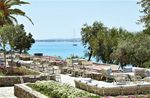 Hotel-GRECOTEL-CORFU-IMPERIAL-CORFU-GRECIA